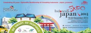 Japan Expo 213